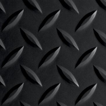 G-Floor Diamond black