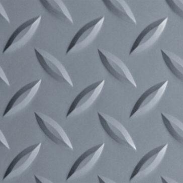 G-Floor Diamond Grey