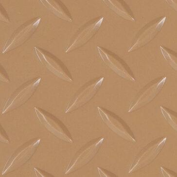 G-Floor Diamond Sandstone