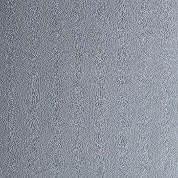G-Floor Levant Slate Grey