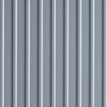 G-Floor Ribbed-Slate Grey