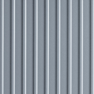Slate Grey
