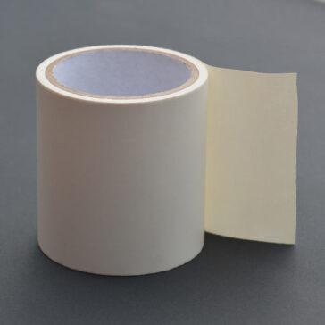 G-Floor Seaming White Tape
