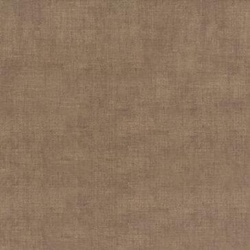 GelPro Basics Woven Pattern