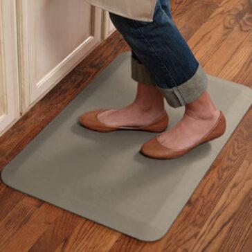 NewLife Gel Comfort Mat