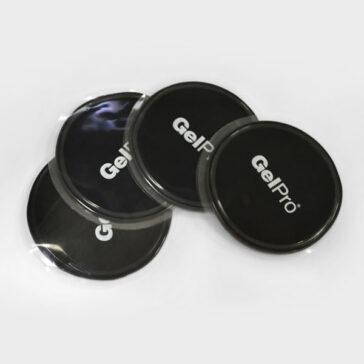 GelPro Gelly Grippers for floor mats