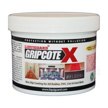 GripCote non-slip coating