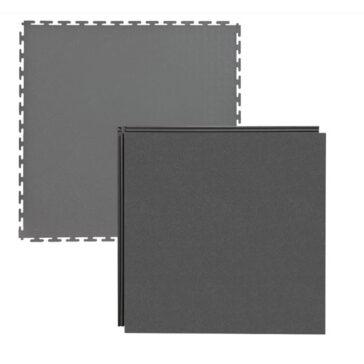 LockTile interlocking tiles smooth