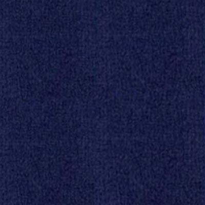 Royal Blue #115