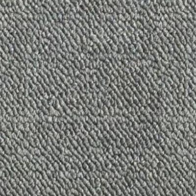 Grey Berber #130