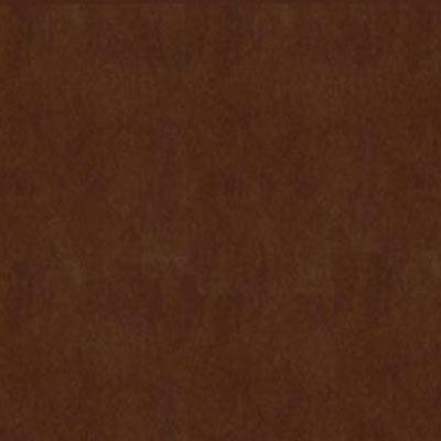Brown #154
