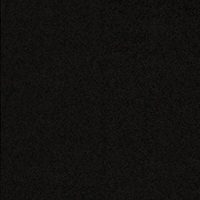 Black #158