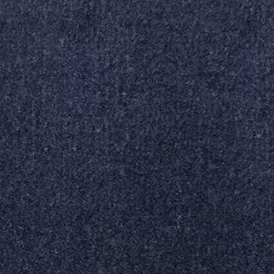 Navy Blue #168