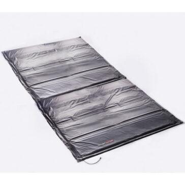 Powerblanket Concrete Curing Blankets Medium Heat 5' x 20'