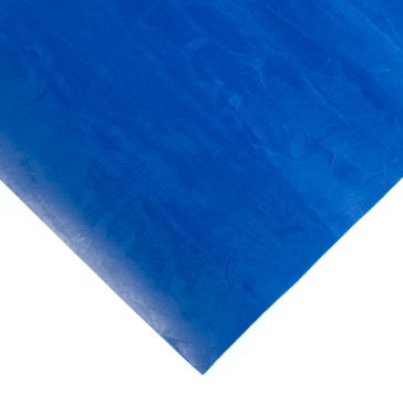 PermaTack Contamination Control Mat