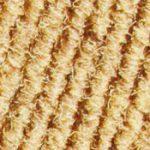 ProFrom Soho Carpeting