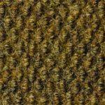 ProFrom Southampton Carpeting