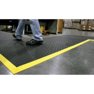 Rejuvenator Modular Flooring #502