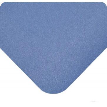 Soft Rock Anti-Microbial Mat #423