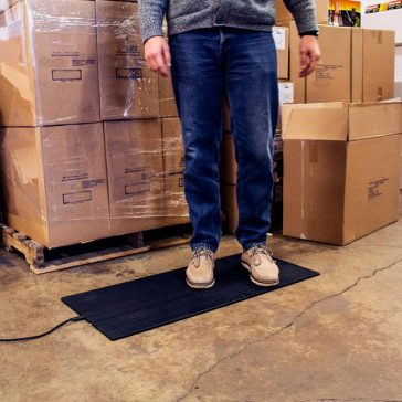 Super Foot Warmer Warehouse