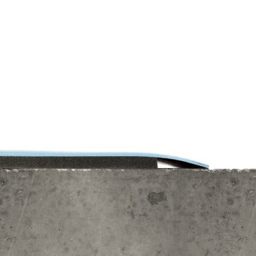 Tile-Top Select Mat Profile