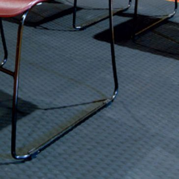 Traction Tread Runner for Chairs