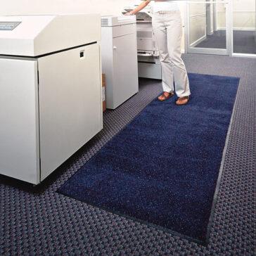 Tri-Grip Floor Matting