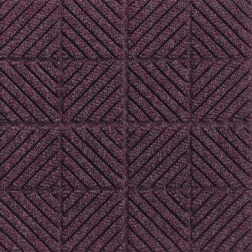 WaterHog ECO Premier Tile-Diagonal