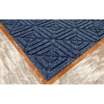 WaterHog-Premier-Tile-Geometric