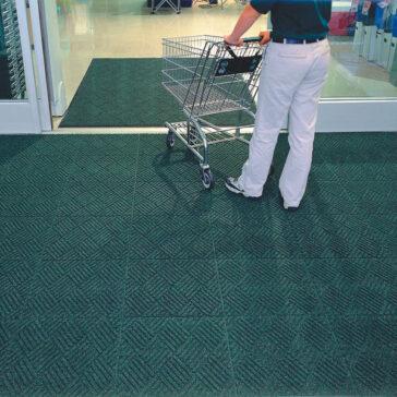WaterHog ECO Premier Tile
