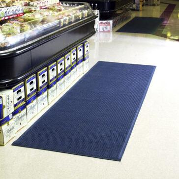 Waterhog Classic Fashion mat