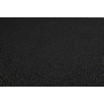 WeldSafe Mat Surface