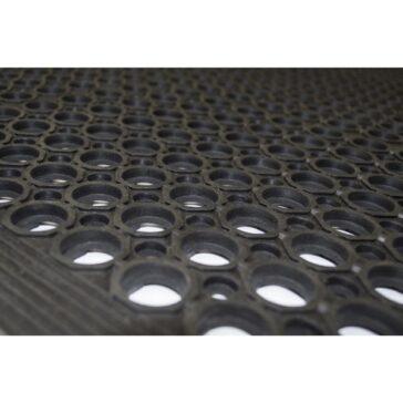 WorkRite II Mat Surface