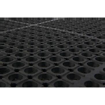 WorkSafe Mat Surface
