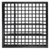 Open Grid Platform Tile Underside