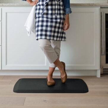 GelPro Basics Comfort Mat Kitchen